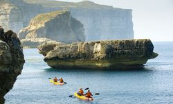 gruppenreisen_nach_malta