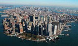 newyorkcity_manhattan