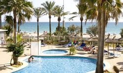 gruppenreisen_playadepalma_pool_goden_playa