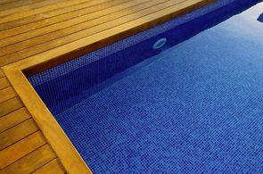 Pool Hotel Nautic