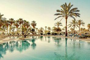 Hotel Sentido in Cala Millor