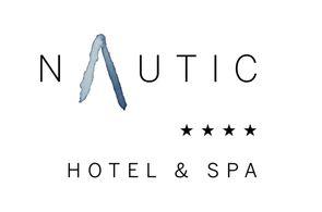 Logo Hotel Nautic