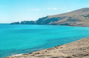 In Cala Ratjada erwartet die Urlauber ein traumhafter Blick auf das Meer