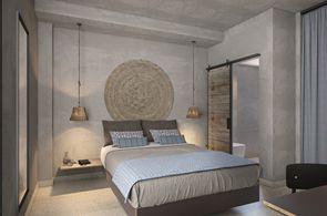 Zimmer Globales Playa de Palma